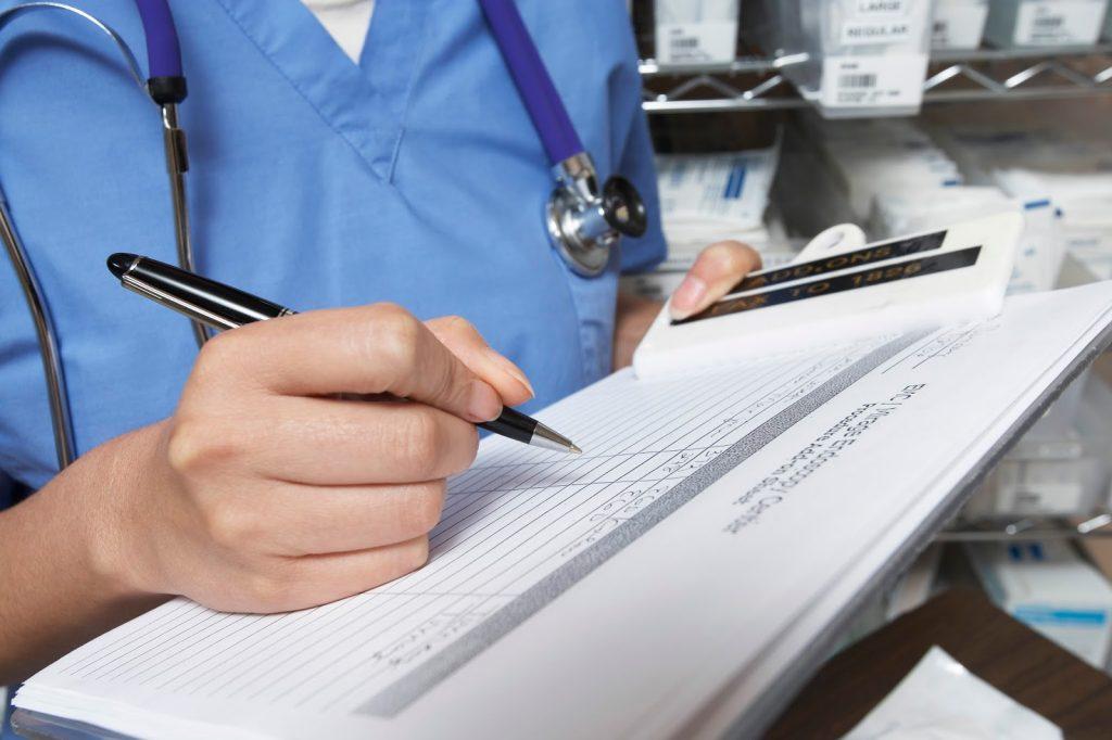 An Insight into Choosing the Best Health Insurance Plan