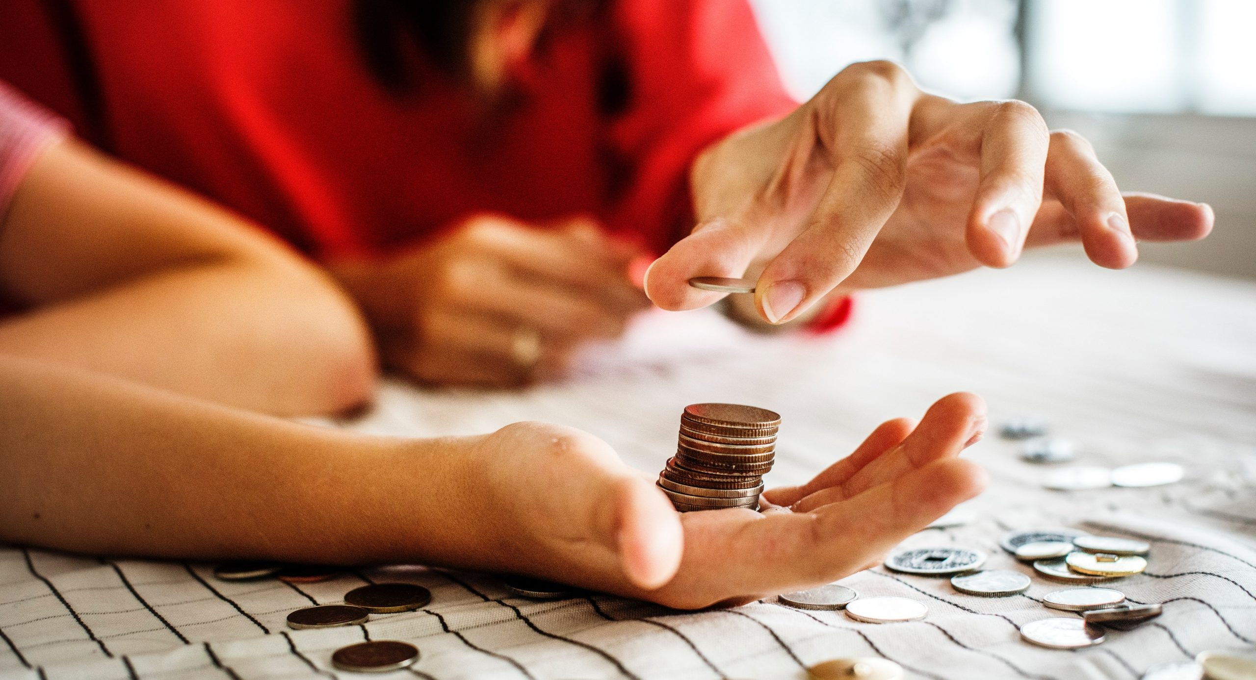 Take Control of Your Retirement – A Retiree's Take