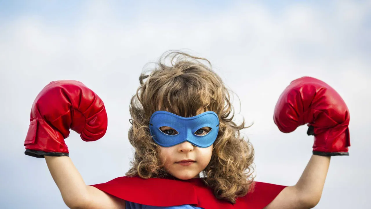 Tips Parents Should Know To Develop Their Kid's Self-Confidence